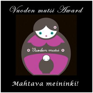Vuoden-mutsi_final.jpg