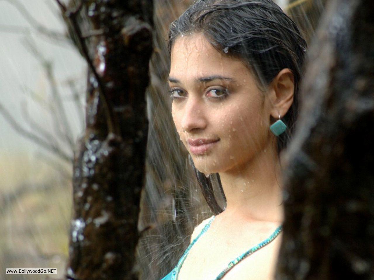 actress tamanna nude picture original source of image