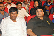 Gopala Gopala audio launch-thumbnail-11