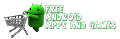 Free Game Android