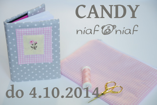 Candy do 4.10