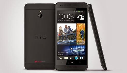 Android 4.4, Android 4.4 KitKat, Android KitKat, HTC, HTC One Max, HTC One Mini, One Max, One Mini