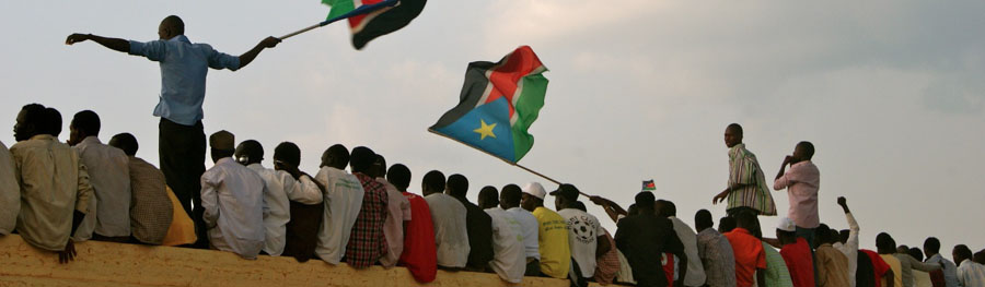 Sudan Twitter