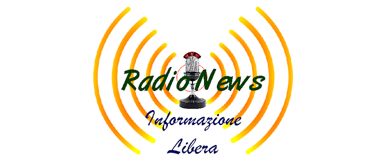 Radio News Informazione