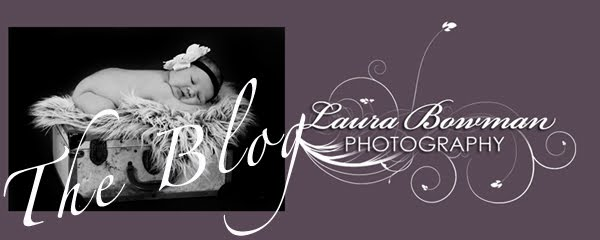 LauraBowman Photography