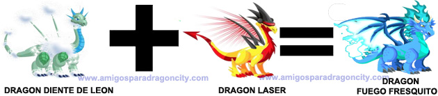 como conseguir el dragon fuego frequito en dragon city-5