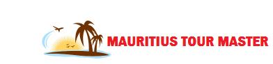 mauritiustourmaster