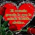 el corazon el órgano donde se guardan los sentimientos mas intimos