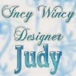 I design for Incy Wincy Designs