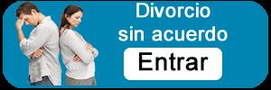divorcios sin acuerdo