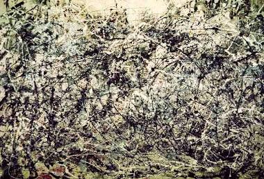 Pollock Nº1