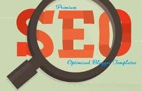 15 Standard Templates Seo Blog