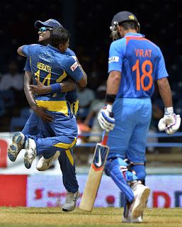 Rangana-Herath-India-vs-Srilanka-Tri-Series-2013