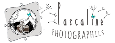 * Pascaline Photographies