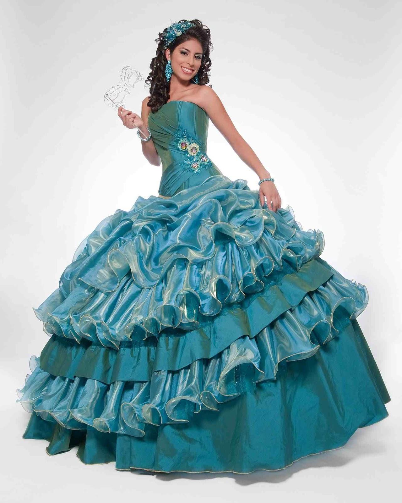 http://1.bp.blogspot.com/-jyR8cnKJ6dk/UGo1lnIC2yI/AAAAAAAABRk/Jiwn3vszygQ/s1600/laglitter-quinceanera-dresses-404.jpg