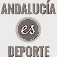 Andalucía(es)Deporte
