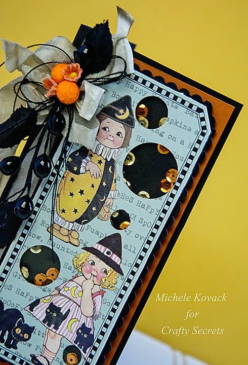 http://1.bp.blogspot.com/-jyS5-wb-MuY/VAP4Yoy5xWI/AAAAAAAAR0E/rT-l77Rtwrk/s1600/halloween%2Bshaker%2Bcard%2Bclose.jpg
