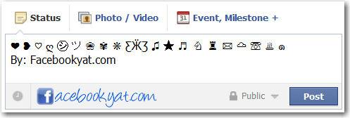 http://1.bp.blogspot.com/-jySEgMtjEa8/T7Kck2oJzPI/AAAAAAAADTY/6oURCeHbX00/s1600/symbols1.jpg