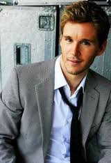Ryan Kwanten - Jason Stackhouse
