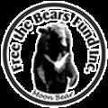 Free the Bears Fund Inc.