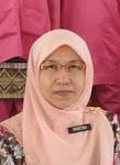 Pn Rabitah Binti A.Ghaffar