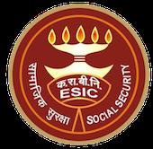 ESIC Recruitment 2015