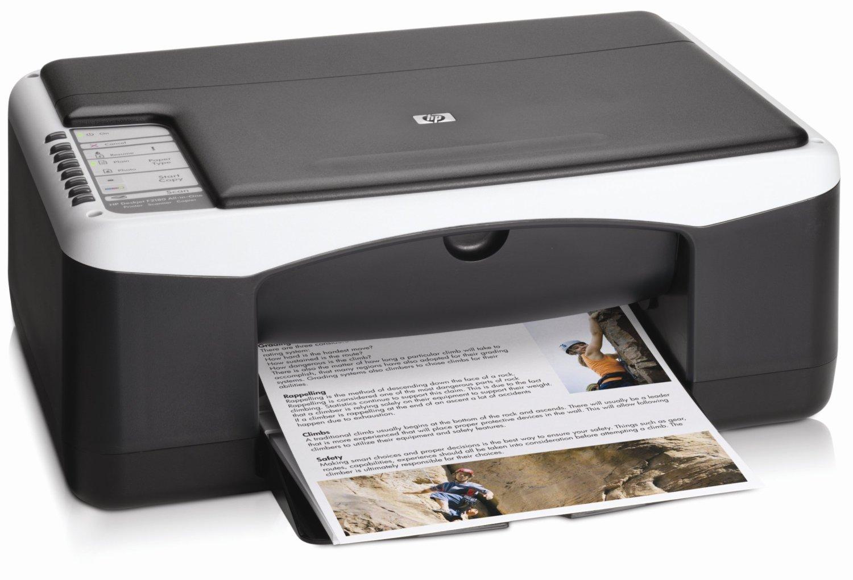 Скачать драйвера для принтера hp laserjet 2180
