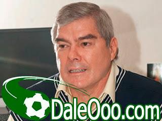Oriente Petrolero - Miguel Angel Antelo - DaleOoo.com página del Club Oriente Petrolero