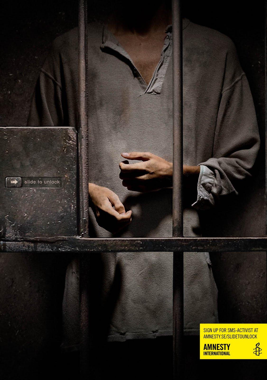 http://1.bp.blogspot.com/-jyWyVtMYhmQ/Trwvg0lPb6I/AAAAAAAAU3k/bOSymzfU0YY/s1600/amnesty_print_bars.jpg