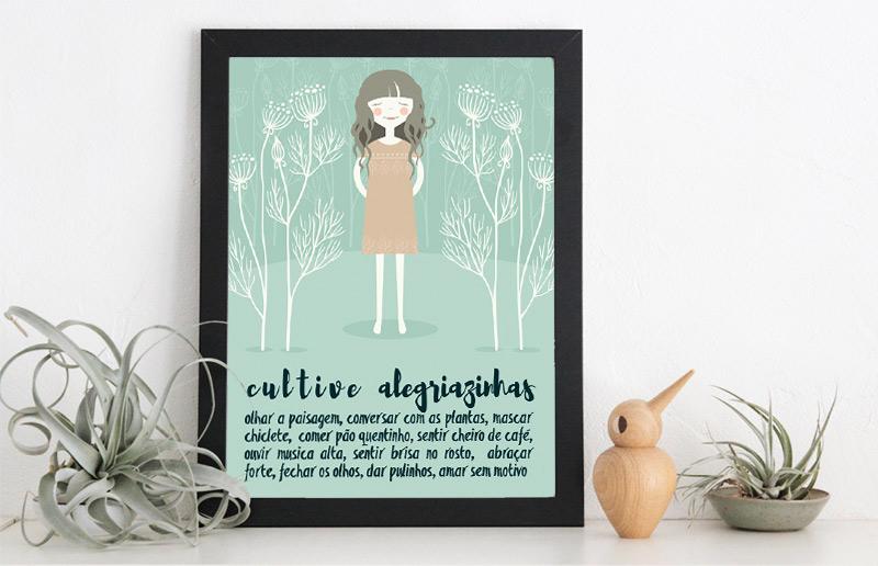 Imagem: dcoracao.com