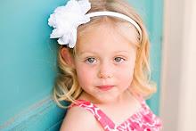 Sophie Bella- 3 Years