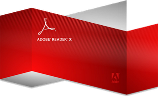 how to highlight in pdf adobe reader