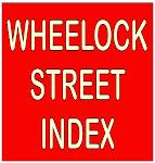WHEELOCK STREET