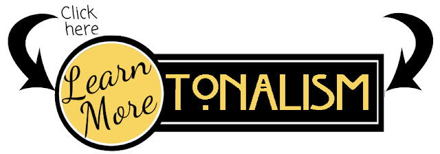 http://tinyurl.com/tonalism