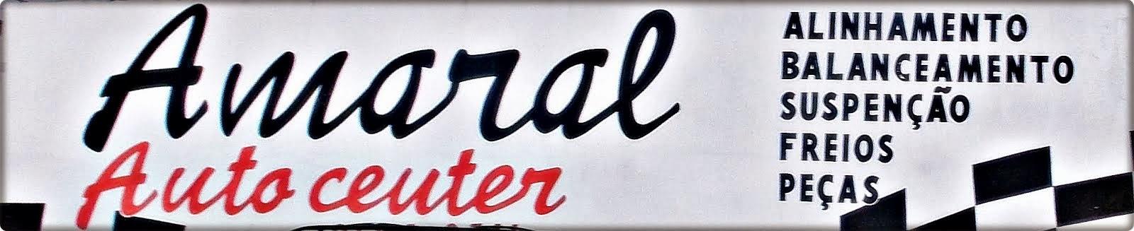 Amaral  Auto center