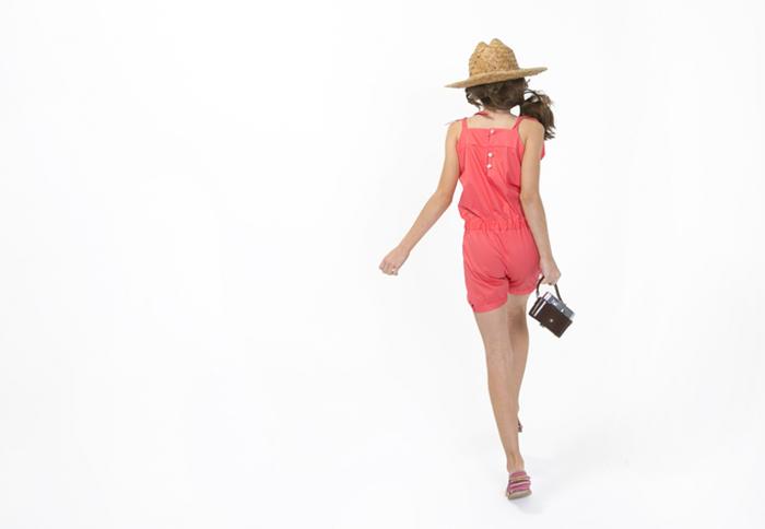 Lookbook ,Aiana Larocca , es cuestion de estilo , escuestiondestilo , Lucía Díez , Blog ,Ropa de niños , Vestidos ideales