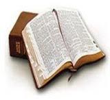livro de Mormon