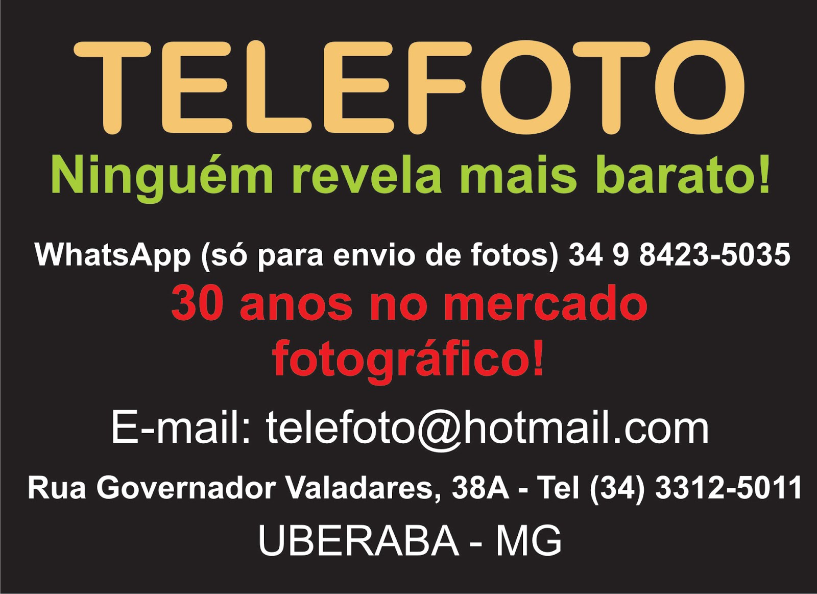 TELEFOTO