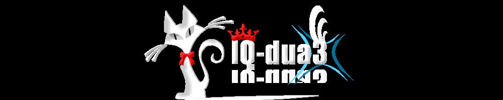 IQ-DUA3