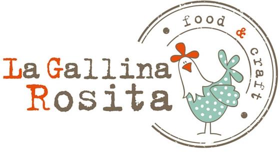 LaGallinaRosita