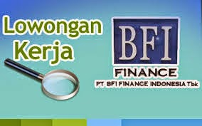 lowongan-kerja-bfi-finance-kebumen-2014