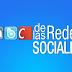 Ebook: El abc de las redes sociales