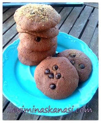 hanimeller-kurabiyesi-nasil-yapilir