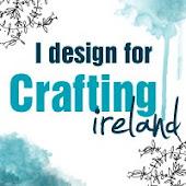 Я дизайнер