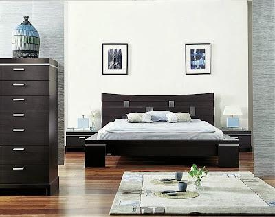Bed Designs