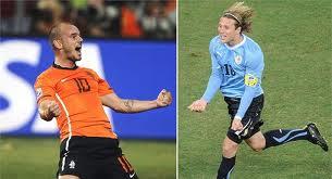 uruguay vs holanda