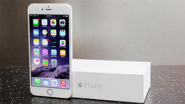Mercados Asiaticos se rinden ante Apple y los i Phone 6