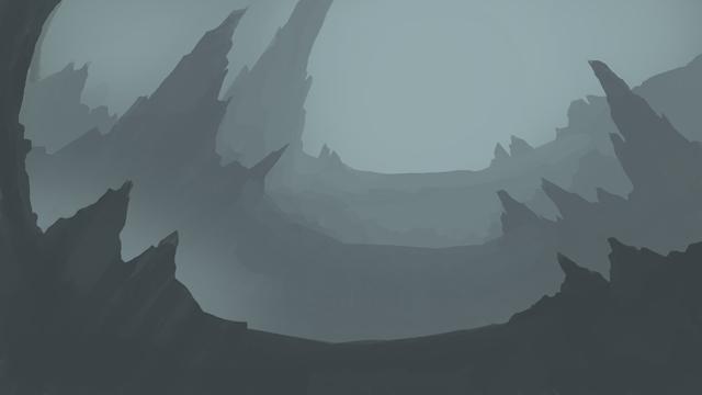 fantasy+environment+03.jpg