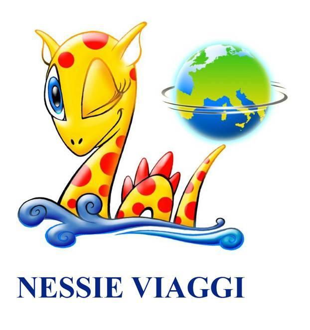 Viaggi di Nozze - Milano
