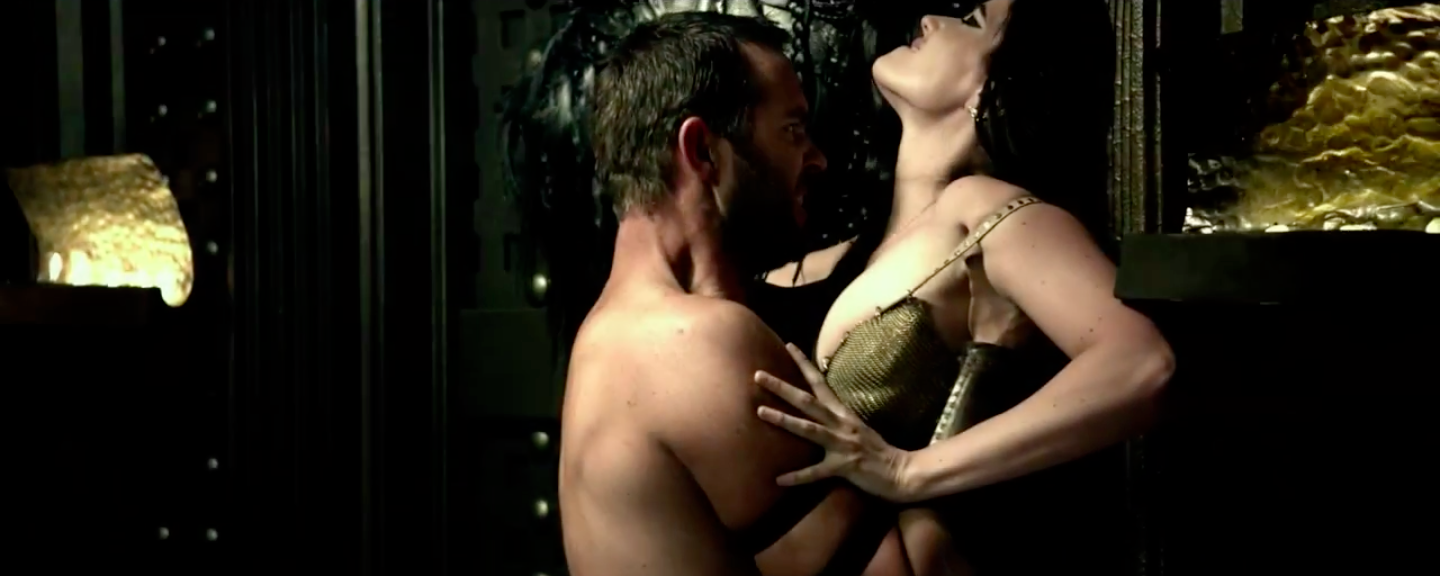 Eva-Green-300-sex-scene